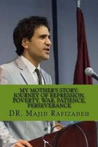 My Mother's Story