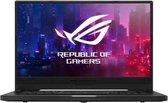 ASUS ROG Zehpyrus GA502IU-AL011T - Gaming laptop - 15.6 inch (144 Hz)