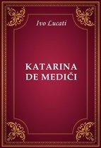 Katarina de Mediči