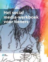 Het Social Media-Werkboek Voor Tieners