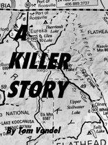 Omslag A Killer Story
