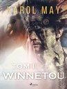 Winnetou: tom I
