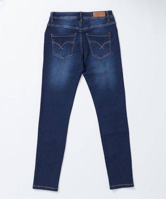 Pescara DAMES > Kleding > Alle Dameskleding Dames Jeans