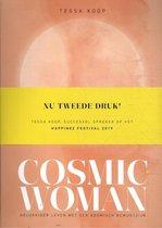 Cosmic Woman 1 - Cosmic Woman