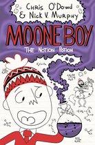 Moone Boy 3
