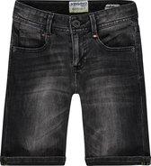 Vingino Essentials Kinder Jongens Jeans short - Maat 152