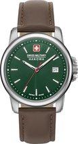 Swiss Military Hanowa UVP Mod. 06-4230.7.04.006 - Horloge