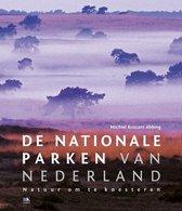 De Nationale Parken Van Nederland