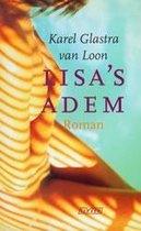 Lisa S Adem