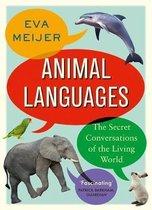 Animal Languages