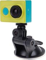 Mini zuignap houder voor Xiaomi Yi Sport Camera (XM13)