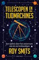 Telescopen en tijdmachines