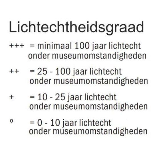 Amsterdam Standard Acrylverf 120ml 504 Ultramarijn