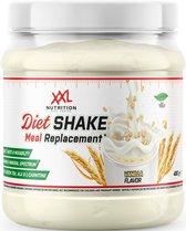 XXL Nutrition Diet Shake Chocolade / Hazelnoot 480 gram