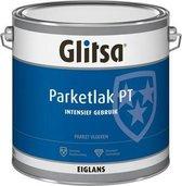 Glitsa Parketlak PT - Eiglans - 5 liter