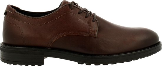 Bullboxer 694K20792A Lace-Up Men Brown 44