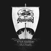10 Years Anniversary ' Live In Reykjavík (3CD)