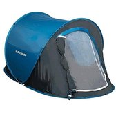 Dunlop Pop-up tent 2 persoons
