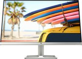 HP 24FW - Full HD Monitor
