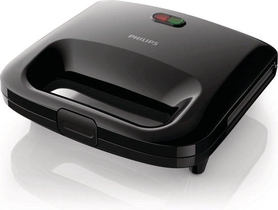 Philips HD2392/90