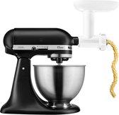 KitchenAid 5KSMFGA mixer-/keukenmachinetoebehoor Voedselvermaler