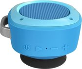 Divoom Airbeat 10 - Blauw