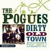 Dirty Old Town (Platinum Coll)