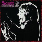 Scott 2 (Rem.)