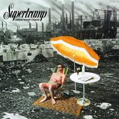 Supertramp - Crisis? What Crisis? (Rem)