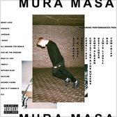 Mura Masa (LP)