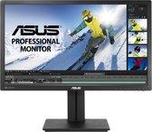 ASUS PB278QV - Professional IPS Monitor - 27 inch