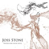Water For Your Soul -2Cd/Digi