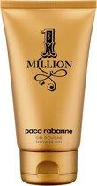 Paco Rabanne 1 Million Showergel -150 ml