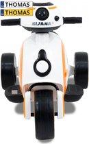 Kijana Battle of Stars - Elektrische Kindermotor - Accu Motor - Sterke Accu - Afstandbediening