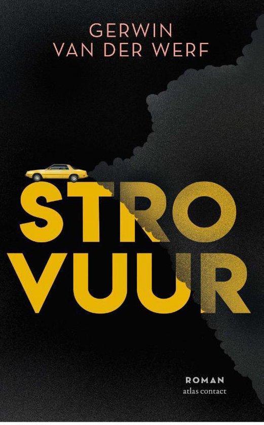 Strovuur - Gerwin van der Werf | Fthsonline.com