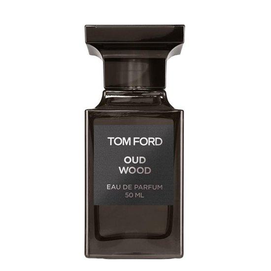 Tom Ford Oud Wood - 30ml - Eau de parfum