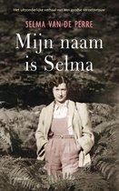 Afbeelding van Mijn naam is Selma