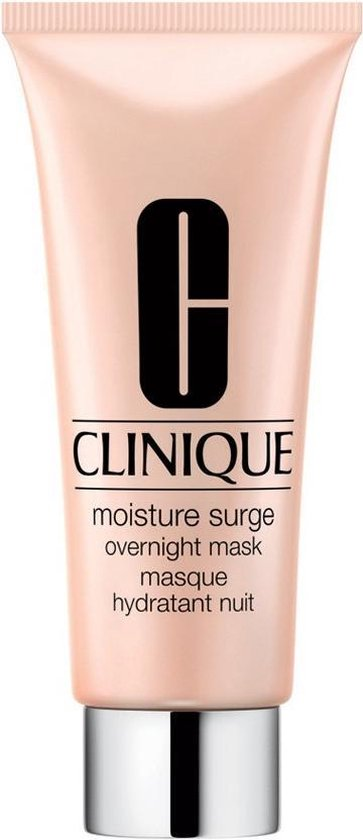 Clinique Moisture Surge Overnight Mask - 100 ml