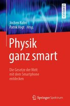 Physik ganz smart