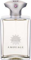Amouage Reflection 100 ml - Eau de Parfum - Herenparfum