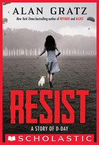 Resist: A Story of D-Day
