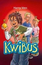 Kwibus 1