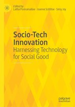 Socio-Tech Innovation