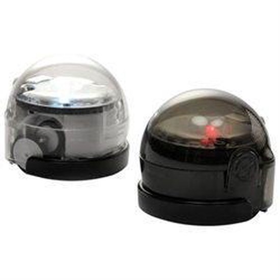 Ozobot Bit 2.0  Dual Pack