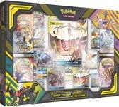 Pokémon Tag Team Powers Collection - Pokémon Kaarten
