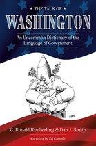 The Talk of Washington