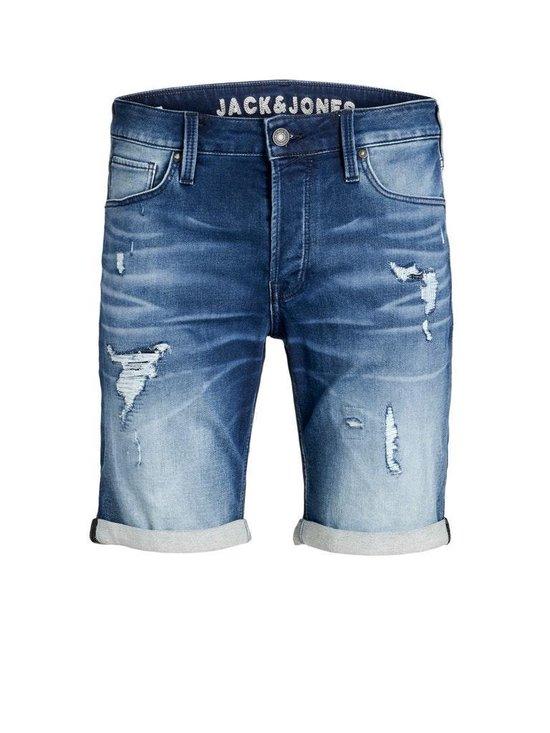 Jack & Jones - Icon Short Rick