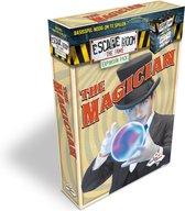 Afbeelding van Uitbreidingsset Escape Room The Game The Magician speelgoed