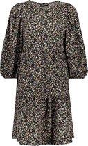 ONLY ONLZILLE NAYA 34 SHORT DRESS JRS Dames Jurk - Maat M