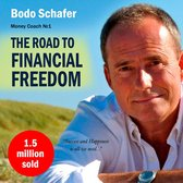 The Road to Financial Freedom: Earn Your First Million in Seven Years